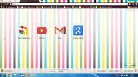 windows 7 - nieczytelne czcionki systemowe