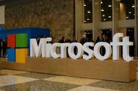 Microsoft wkłada mózg do lodówki