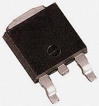 [Sprzedam] Stabilizatory 12V SMD 1350 sztuk - NJM7812DL1A-TE1 - faktura VAT