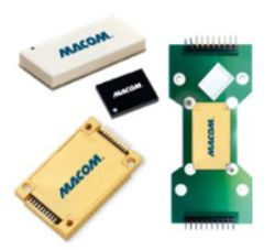 Najnowsze wzmacniacze transimpedancyjne firmy MACOM do sieci do 800G
