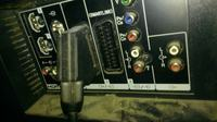 s.bravia kdl3500+grundig3305 - Podłączenie zestawu bez utraty jakości dzwięku