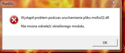 """Wirsus?-""""Cuda"""" z komputerem"""