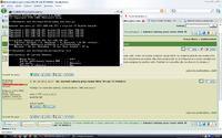 Internet radiowy przez router ADSL TP Link TD-W8901G