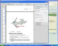 DELL INSPIRION N7110 - Dziwna praca wentylatora, grzanie laptopa