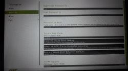 Acer Aspire Switch 10 - instalacja nowego systemu