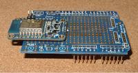 Tani moduł WiFi dla płytek Arduino