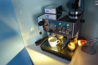 Regulator PID do ekspresu do kawy
