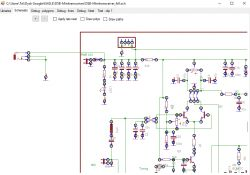 Konkurs - do czego wykorzystasz FPGA? WYNIKI