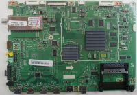 Samsung UE46B7000WWXXH wlacza sie bez MB
