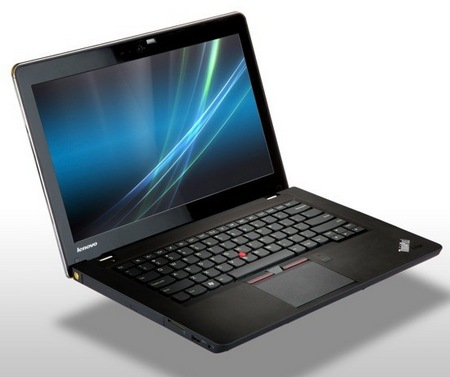 Notebook Lenovo ThinkPad Edge S430 z Thunderbolt
