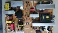 Samsung LE37S62B - nie włącza się, dioda power szybko miga