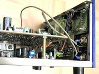 IMG_9560 (Custom).JPG