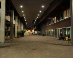 Philips FreeStreet - o�wietlenie uliczne bez s�up�w