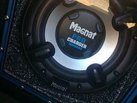 [Sprzedam] Magnat Pro Charger 1200/400vat