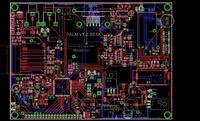 PALM v1.0 BETA Atmega128