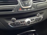 Renault - Laguna III jakie to radio - Instrukcja
