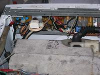 [Kupi�] P�yt� g��wn� do pralki SAMSUNG WF7522SUV silver nano - kupi�