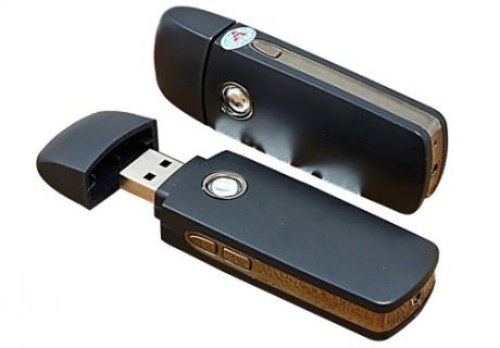 Multifunkcjonalny aparat miniA8 z nagrywaniem w HD za 33 dolary