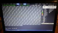 Samsung NP-RC530 S04 - Spadek wydajności po reinstalacji Win7