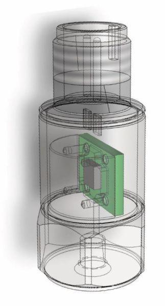 Jak wybrać odpowiednie sensory do systemu konserwacji predykcyjnej