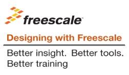 """Warsztaty """"Projektuj z Freescale 2014"""""""