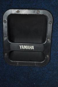 [Gdzie?] Uchwyt kolumny Yamaha, JBL etc.