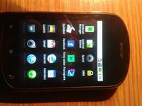[Sprzedam] T-Mobile Move Alcatel OT908