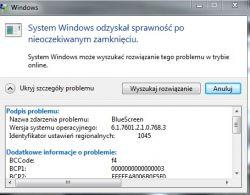 Komputer laguje, zawiesza się - Przeglądarka się wyłącza, lagi, brak możliwości