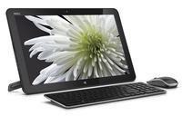 Dell XPS 18 - poręczny all-in-one z funkcją 18-calowego tabletu