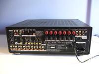 Cord DS-2011c - Proszę o pomoc z podłączeniem 5.1
