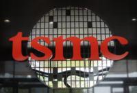 TSMC zwiększa swój udział w rynku produkcji układów półprzewodnikowych