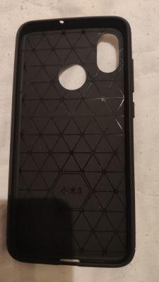 [Sprzedam] Xiaomi Mi 8 6/128GB