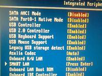Nietypowy b��d przy odpalaniu Windowsa XP