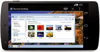 Chrome Remote Desktop - zdalne sterowanie PC z poziomu urz�dzenia z Androidem