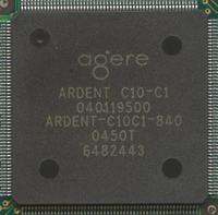 Maxtora 6L160P0 jaką elektronikę dać żeby odzyskać dane?