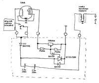 Uszkodzenie bezstykowego, elektronicznego układu zapłonowego Romet Chart 210