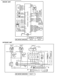 Klimatyzator Fuji Elektronic- problem
