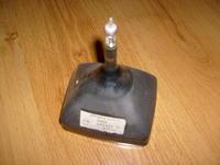 Prosty oscyloskop z lampy kineskopowej, schematy.