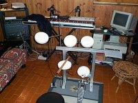Perkusja MIDI