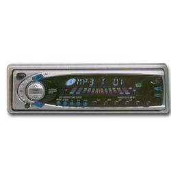 Szukam instrukcji obsługi radia Majestic SCD99MP3