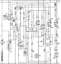 Astra 1.7 TD Isuzu problem z ładowaniem ..... :(
