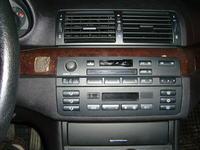 BMW 2001 (bez nazwy jest tylko BUSINES)