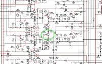 [Kupie] Poszukuje tranzystora 2SA1038S
