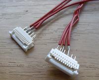 [Sprzedam] Moduł zdalnego pomiaru temp. MLX90601 (pirometr)