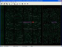 [SAM9260]SDRAM 16MB-działa, 32MB-nie działa