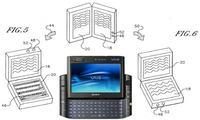 Sony planuje wi�cej tablet�w, , slider z Windowsem i inne