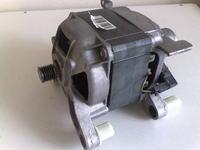 [Sprzedam] Silnik,pralka whirlpool AWT7125/P1