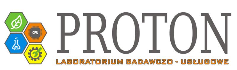 Sklep Laboratorium Proton - części dla konstruktorów, projektantów automatyki
