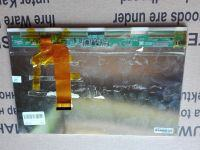 [Kupię] Ekran LCD Overmax solution 10 II - BP101wx4-300
