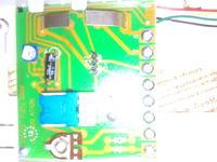 Unifon TK6 - potrzebny schemat podłączenia